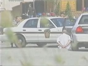 Tampa Massacre-0